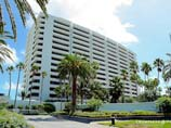 The Addison Condos Boca Raton