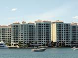 Mizner Grand Condos Boca Raton